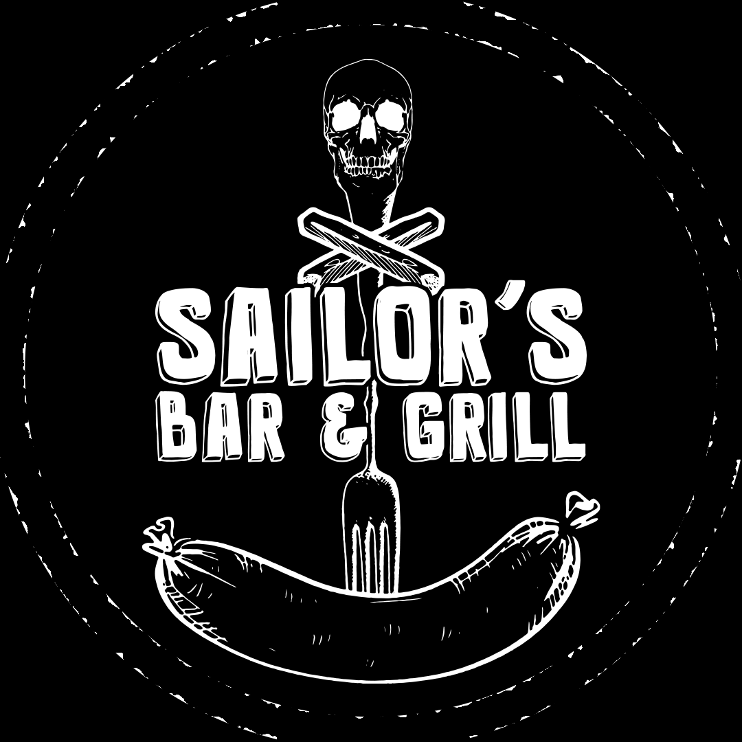 Sailor's Bar & Grill